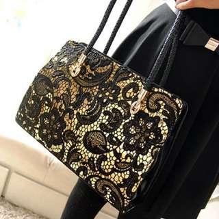Fashion Bags Import