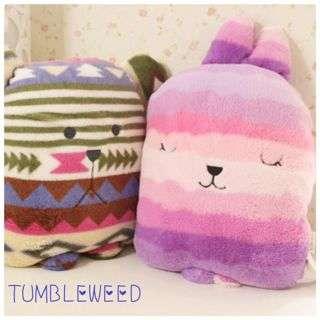 Craftholic Doll Blanket (PO)