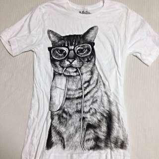 Maccat size S