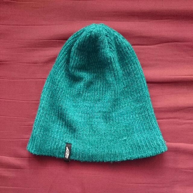 b812b4c9fd1 Authentic Vans Beanie One-Size-Fits-All