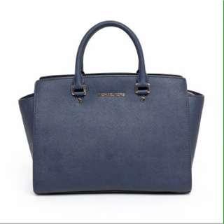 PREMIUM Replica Bags