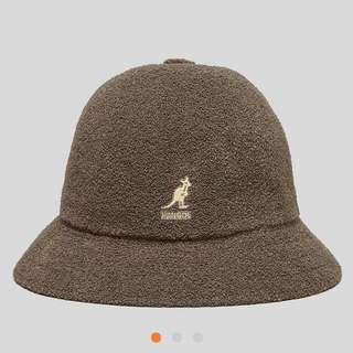 Kangol Bermuda Casual (Major)