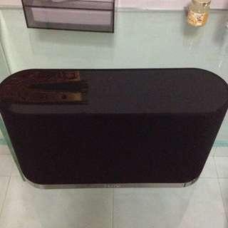 Ihome Wireless Speaker