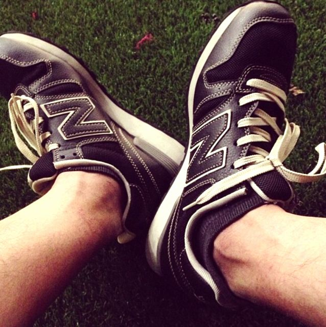 New Balance 366, Sports Equipment, Sports & Games, Water Sports on ...