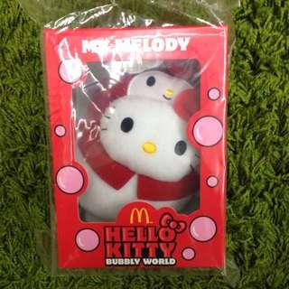 [pending] Hello Kitty Bubbly World - My Melody