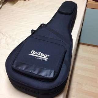 Alvarez MD70 Full Solid Acoustic Guitar