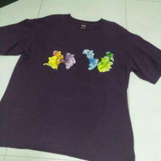 Authentic Stussy Limited Edition Tee