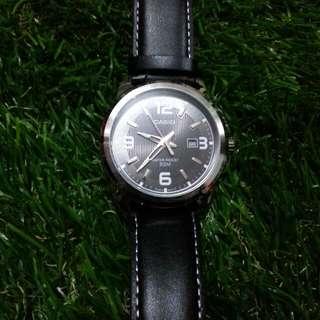 Brand New CASIO watch