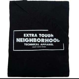 Neighborhood Market Bag