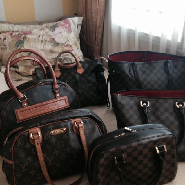 415e6c2b4fce Authentic Branded Bags For Sale