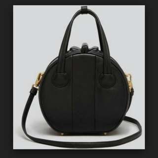 Reduced Price Brand New Marc By Marc Jacobs Darci Bag