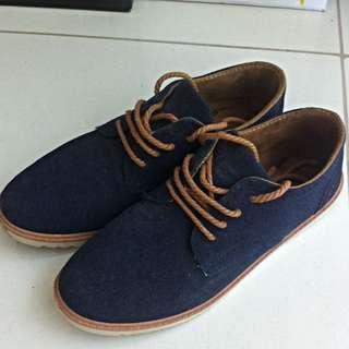 Mens Shoes