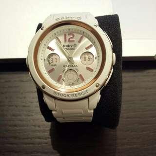 Casio Baby-G (BGA-151GG-7B) Limited Edition watch