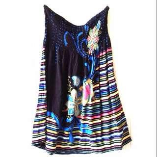 PL Dress (M)