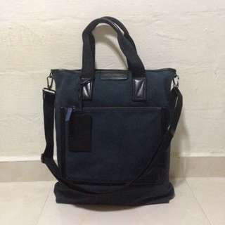 (PENDING / RESERVED) Marc By Marc Jacobs Document Bag