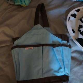 Munchkin Changing Bag