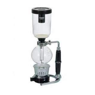Hario Syphon Coffee Maker Tca3