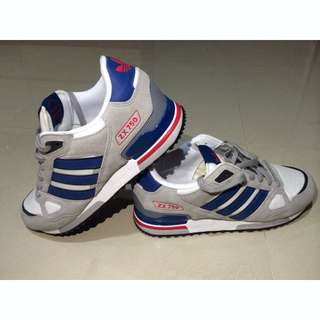 Adidas Zx750 (New)