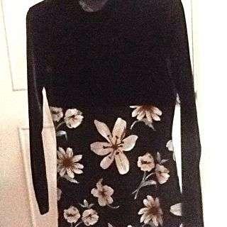 Dress(Pre Loved)