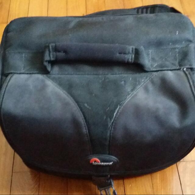 Lowepro Sling Camera Bag