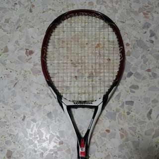 Wilson K Factor K5 Tennis Racket