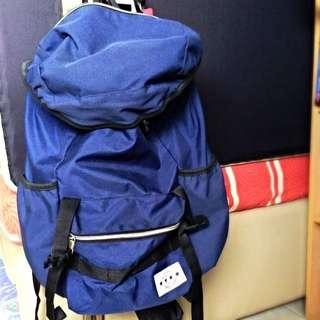 Converse Bag 10010