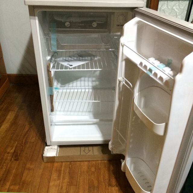 BRAND NEW LG Bar Fridge