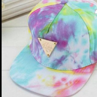 Haters SnapBack INSTOCK