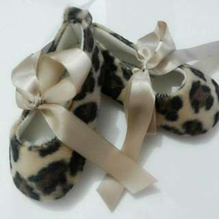 Baby Girl Shoes Sale - Clearing Stock