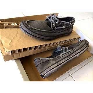 Billie Shoes