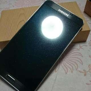 Samsung Galaxy NOTE 3 Black (32gb)
