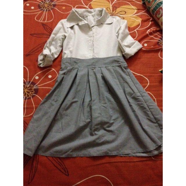 Executive Dress