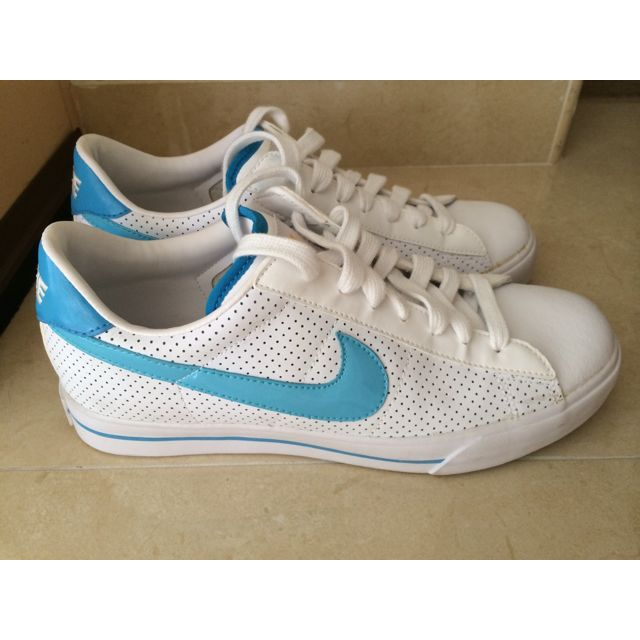 92a1ba07a Nike Women s Sweet Classic Leather