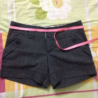 PRICE REDUCED - Shorts
