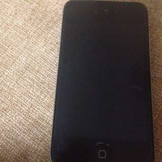 iPod 4 For Sale