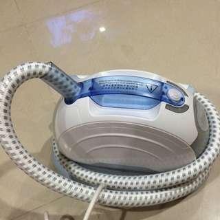 Philips Garment Steamer