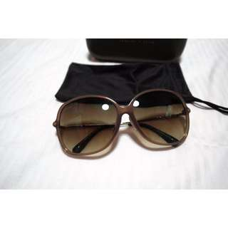 Charles And Keith Sunglasses