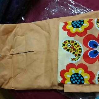 BN Baju Kurung Pahang