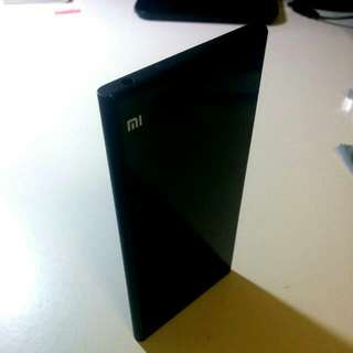 XIAOMI MI3 [16GB] [Space Grey]
