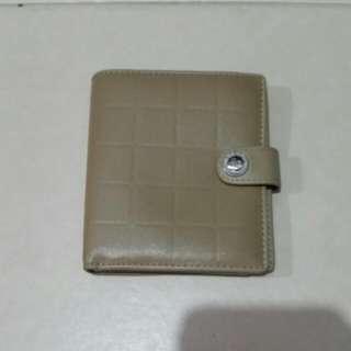 Renoma Wallet