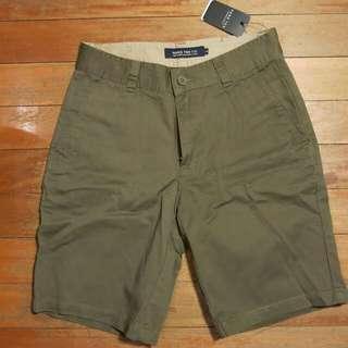 NWT Hang Ten Shorts, Size XS