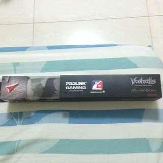 Prolink Ventralis Mousepad