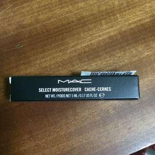 BNWT Authentic Mac Concealer