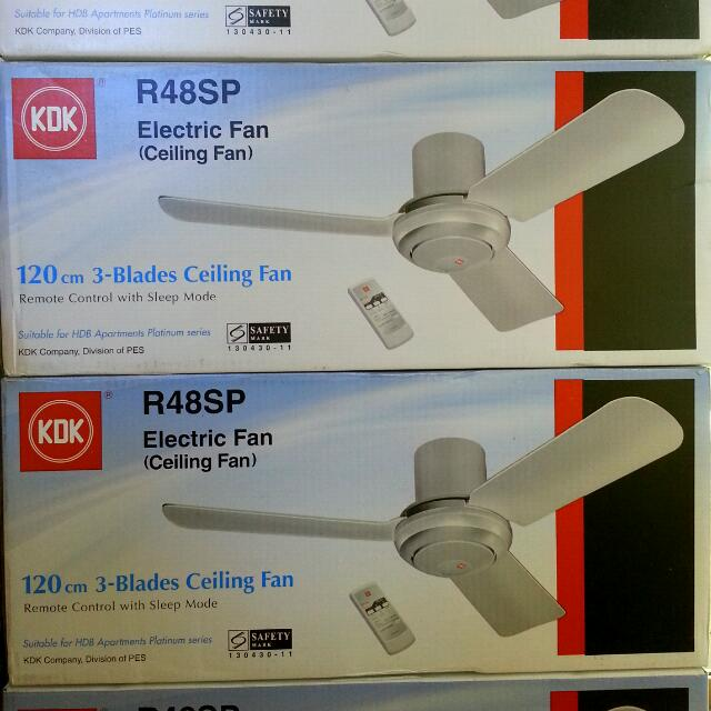 Ceiling Box Fan Singapore Energywarden Net