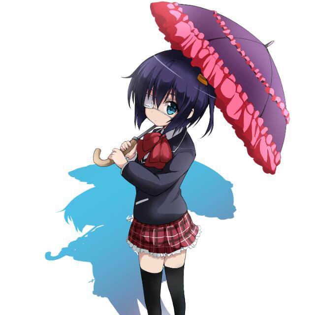 rikka_takanashi_umbrella__1405606706_e3278000.jpg