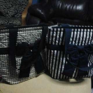 Preloved Naraya Bags
