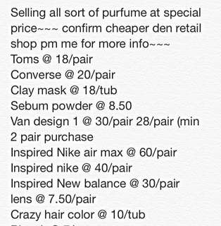 Looking For Serious Buyers