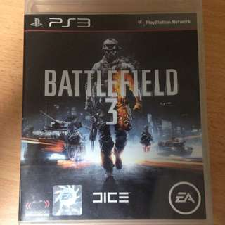 PS3 BF3