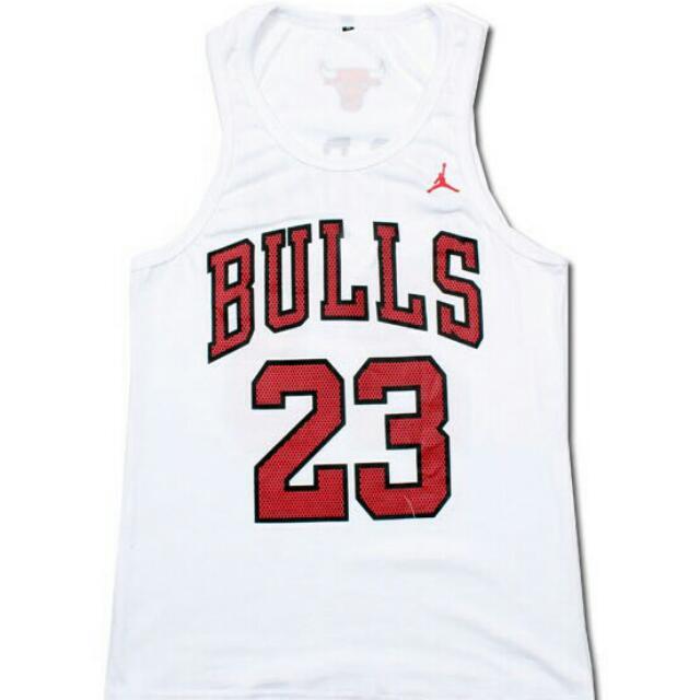 49da86d57919 AJ Jordan 23 Bulls