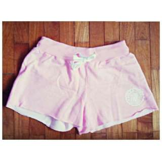 *NEW* ♡LOVE PINK♡ Running/Lounge Shorts